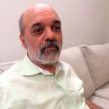 Luiz Alfredo Nunes Raposo