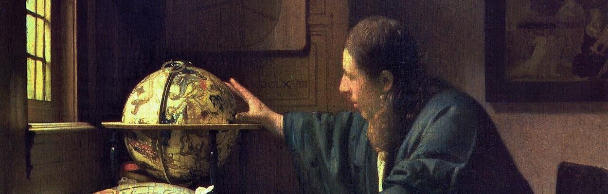 """A Hora do Revisionismo 4 – O Declínio dos """"Terratenientes"""" – Clemente Rosas"""