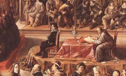 A sociologia no atoleiro – Sérgio C. Buarque