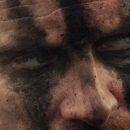 A natureza perversa do poder – Fernando Dourado