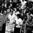 Eu e a Ditadura Militar: Os dias em que não fui herói III – Luciano Oliveira