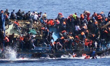 Crise dos refugiados (5): a ONU em duas frentes – Helga Hoffmann