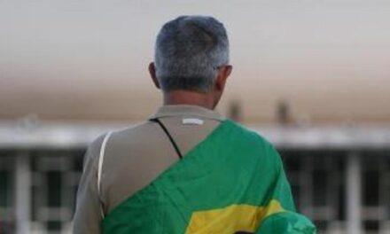 A quem interessa antecipar eleições? – Sérgio C. Buarque