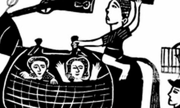 Preconceito Linguístico? – Homero Fonseca