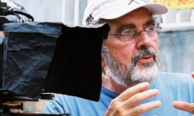 Vida de cinema: Notas sobre uma autobiografia contemporânea – Clemente Rosas