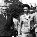 Sartre de Beauvoir – Luciano Oliveira