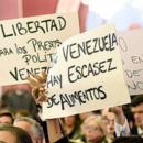 Comércio e ideologia – Sérgio C. Buarque