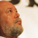 A Triste Sorte dos Fundos de Pensão – Ivan Rodrigues