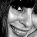 Marília E Clarice – Clemente Rosas