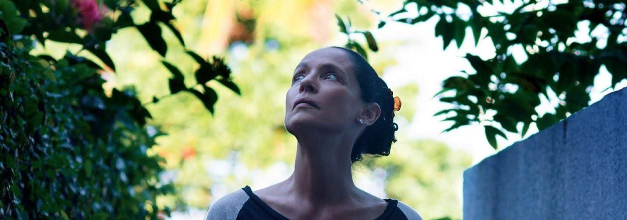 Sônia Braga em Aquarius - Filme de Kleber Mendonça.