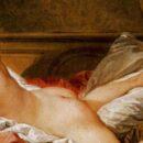 A Baronesa de Knokke-Le-Zoute – Fernando Dourado