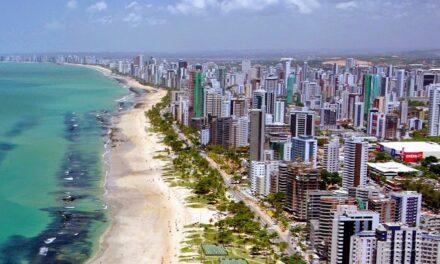 Clara e os direitos urbanos – Sérgio C. Buarque