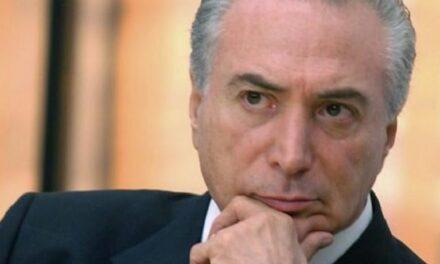 A impopularidade do Presidente – Sérgio C. Buarque