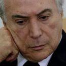 A Queima do Capital Político – José Arlindo Soares