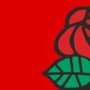 A síntese social-democrata – Sérgio C. Buarque