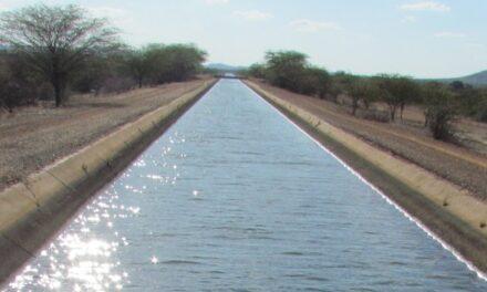 O liberalismo popular e a gestão das águas em Pernambuco – Márcia Alcoforado