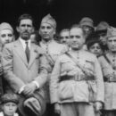 CLT: História e Resistência às Mudanças – Jose Arlindo Soares