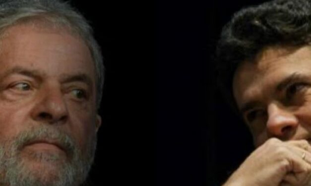 A nova divisão nacional – Elimar Pinheiro do Nascimento