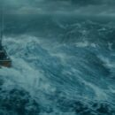 Causos Paraibanos: Argonautas Paroquiais – Clemente Rosas