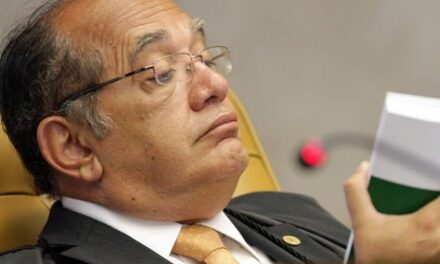 A franqueza do ministro – Ivanildo Sampaio