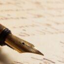 Cartas ao Editor – Luciano Oliveira