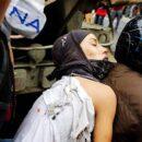 O ranço autoritário  – Editorial