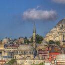Turquia: vitória democrática é pretexto para ditadura – Helga Hoffmann