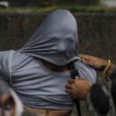 Venezuela: a ditadura jogou fora seus disfarces – Helga Hoffmann