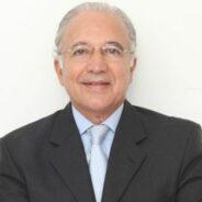 Maurício Costa Romão