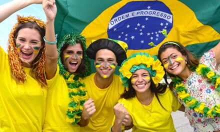 Retificando o amanhã – Luiz Otavio Cavalcanti