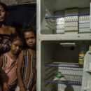 Venezuela: uma economia que o Estado arruinou – Helga Hoffmann