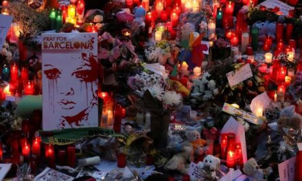 O meu otimismo catalão sofreu um atentado em Barcelona – Flávio Carvalho