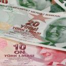 Turquia: política econômica do grito sem eco – Helga Hoffmann