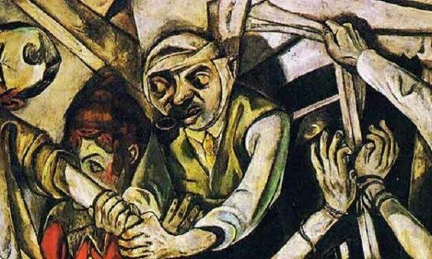 Fomos Derrotados – Elimar Pinheiro do Nascimento