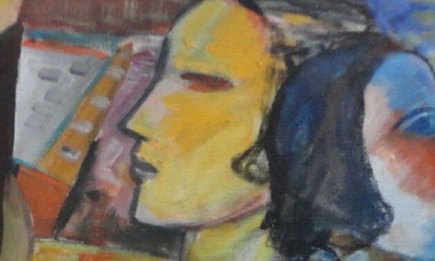 Abundância: o discurso misericordioso de magnânimos, ardilosos e benevolentes – Fernando Dourado
