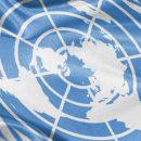 E agora, de repente, a ONU manda no Brasil? – Helga Hoffmann
