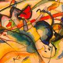 Suíte para piano de Schoenberg, a invenção do dodecafonismo – Frederico Toscano