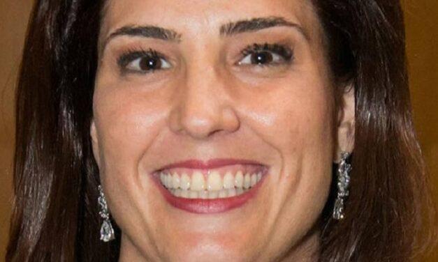 O Sorriso da Doutora Juíza – Clemente Rosas