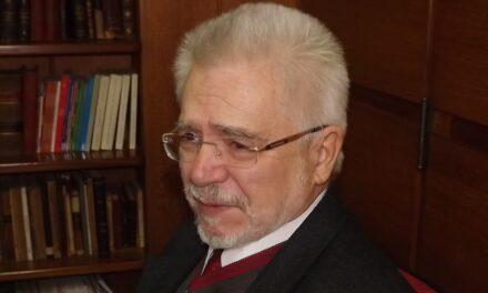 Os Embaixadores – Paulo Gustavo