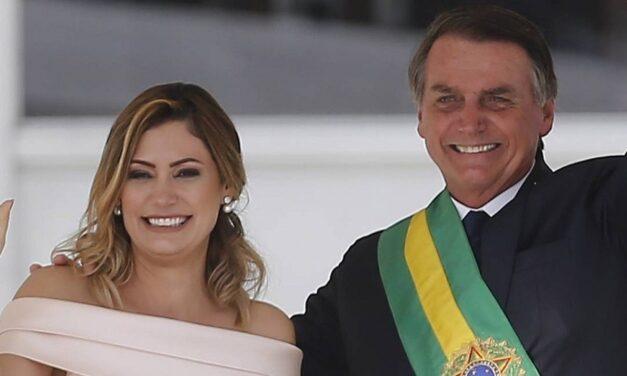 O discurso de posse do Presidente Jair Bolsonaro – Elimar Pinheiro do Nascimento