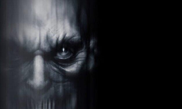 Irresponsáveis como demônios e eternos como deuses – Elimar Pinheiro do Nascimento