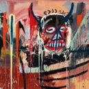 Há um demônio em cada um de nós – João Rego