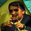 A Democracia Acossada – Paulo Gustavo
