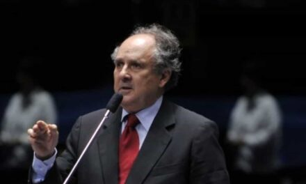 Em torno do artigo de Cristovam Buarque – Luiz Otavio Cavalcanti