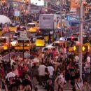 Enfrentando a Imobilidade Urbana – Mauricio Costa Romão