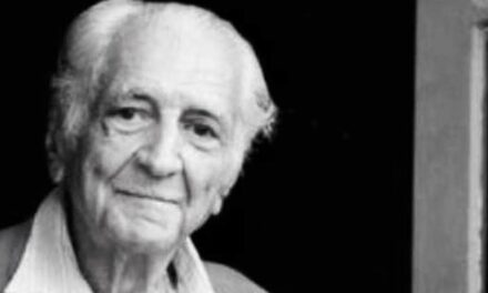 Gilberto Freyre: 120 anos – Paulo Gustavo