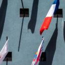 Ética e Responsabilidade na Política Externa – Helga Hoffmann