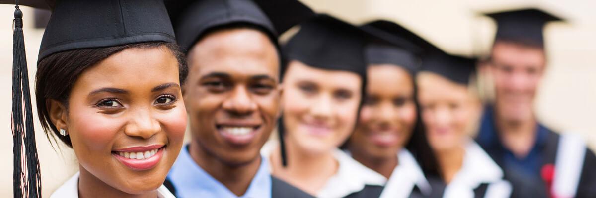 Impressões sobre a política de cotas nas universidades brasileiras – Teresa Sales