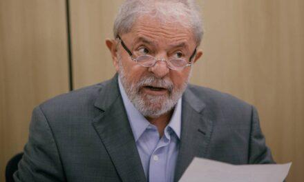 Dois personagens, um país – Luiz Otavio Cavalcanti