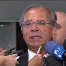 Capitalização: nem solução mágica nem desmonte da Previdência – Sérgio C. Buarque
